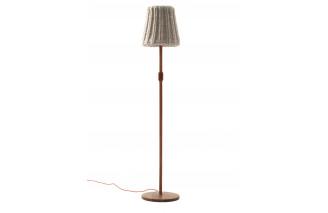 Granny   Floor Lamp   Casamania