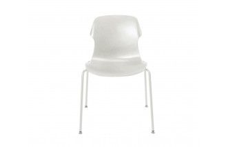 Stereo | Chair | Casamania