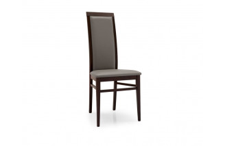 Kelly | Chair | Connubia