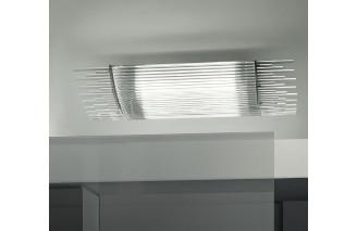 DIADEMA | ceiling lamp | Vistosi