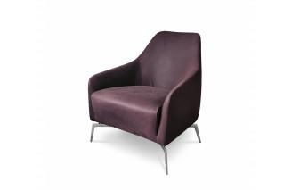 Céline   Lounge Chair   Alivar
