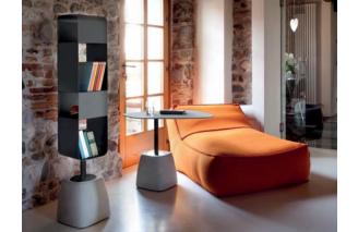 Urban | Coffee table | Domitalia