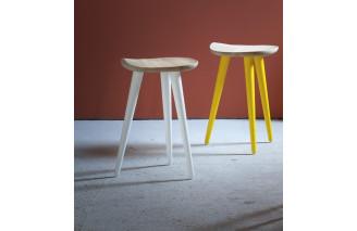 Lechuck   Chair   Miniforms