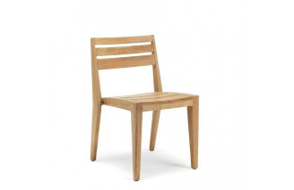 Ribot | Dining chair | Ethimo