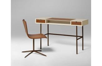 Chapeau Desk | Desk | Alivar