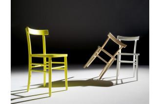 Cherish   Chair   Horm
