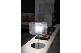CHIMERA | table lamp | Vistosi