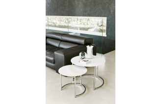 Cin-cin | Coffee table | Pacini & Cappellini