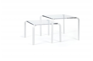Finny | Side table | Emporium