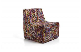 Cora   Chair   Emporium