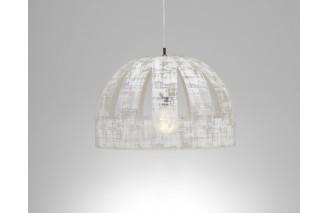 Cupolone | Suspension lamp | Emporium