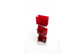 Babele | Media storage | Emporium