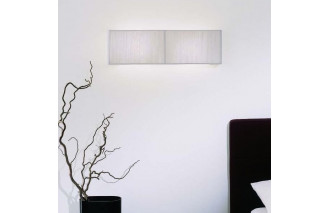 AP CLAVIUS | Wall Lamp | Axo Light