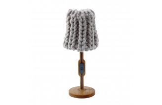 Granny | Table Lamp | Casamania