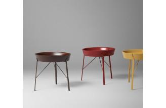 Cocoon | Side Table | Alivar