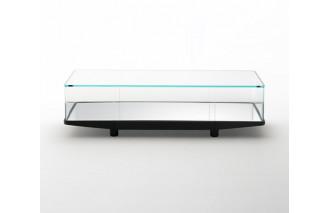 Collector   Coffee table   Glas Italia