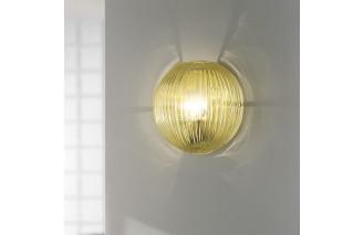 COMARI   wall lamp   Vistosi