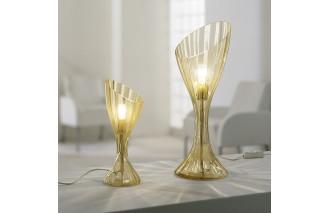 COMARI | table lamp | Vistosi