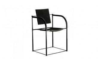 Comoda | Chair | Zeus