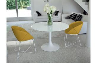 Corona | 100/120 | Table | Domitalia