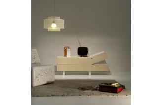 Trocadero | Suspension lamp | Emporium