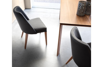 Charme | Chair | Domitalia