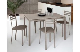 Full | Table | Domitalia