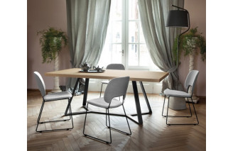Archie | table | Domitalia