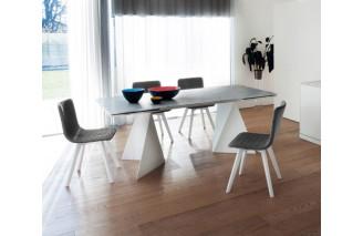Euclide-A | Table | Domitalia