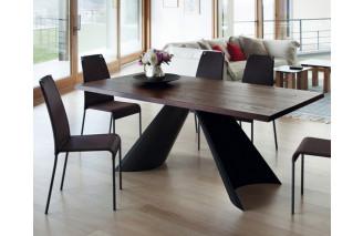 Euclide-F | Table | Domitalia