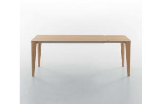 Dafne | Dining Table | Tonin Casa