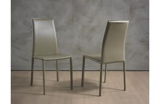 Dafne | Chair | Pacini & Cappellini