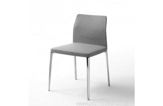 Nara | Chair | Desalto