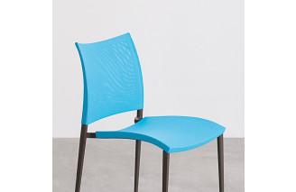 Sand Air | Chair | Desalto