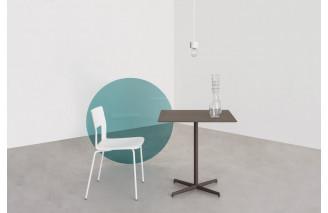 Kobe | Side Table | Desalto