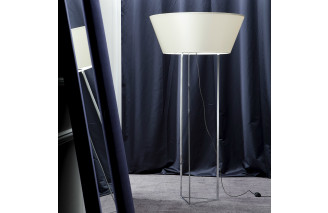 Disco | Floor lamp | Erba Italia