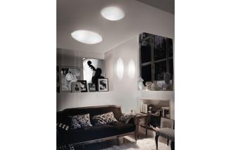 DODO | wall lamp | Vistosi