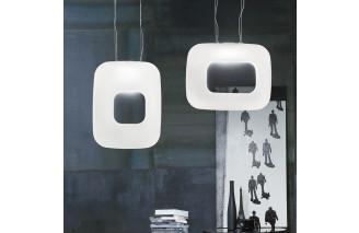 DOS |  suspension lamp | Vistosi
