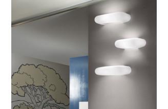 DOS | wall lamp | Vistosi