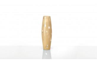 Drop | Vase | Casali