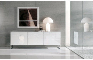 Edomadia | Sideboard | Alivar