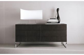 Edo | Dresser | Alivar