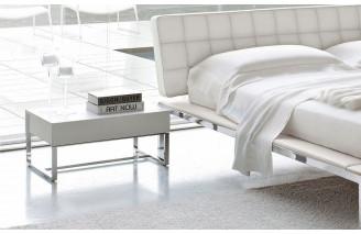 Edo | Bedside Table | Alivar