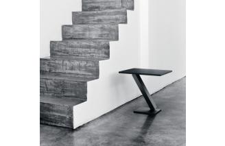 Element | Side Table | Desalto