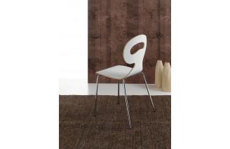 Emma | Chair | Ideal Sedia