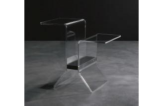 Ideo | Side table | Emporium