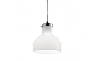 ENNE LUCI suspension lamp | Vistosi
