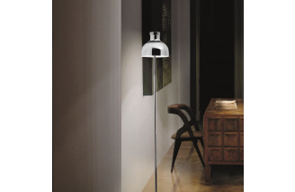 ENNE LUCI | floor lamp | Vistosi