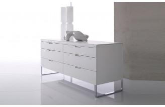 Esprit | Dresser | Alivar
