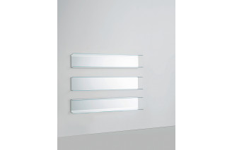 Everywhere | Wall Shelf | Glas Italia